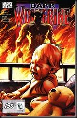 P00075 - 075 - Wolverine v3 #80
