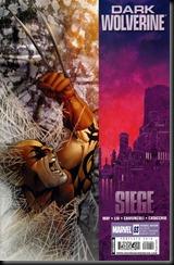 P00078 - 078 - Wolverine v3 #83