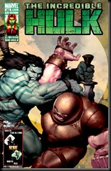 P00003 - The Incredible Hulk #602
