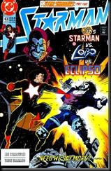 P00002 - Eclipso #2
