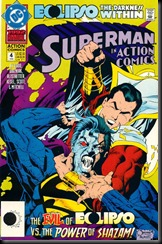 P00013 - Annual Eclipso #4