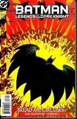 P00011 - 11 - Legends of The Dark Knight #2