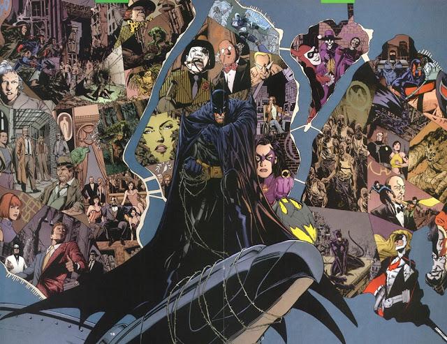 [Batman - No Man´s Land[3].jpg]