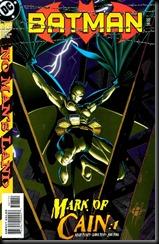 P00024 - 24 - Batman #1