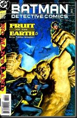 P00032 - 32 - Detective Comics #3