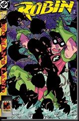 P00038 - 38 - Robin #1