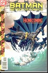 P00044 - 44 - Detective Comics #736