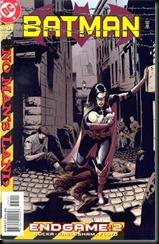 P00081 - 81 - Batman #2
