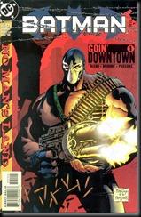 P00055 - 55 - Batman #1