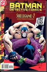 P00074 - 74 - Detective Comics #2