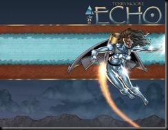 Echo #23