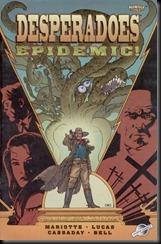 P00006 - Desperadoes - Epidemic!.howtoarsenio.blogspot.com