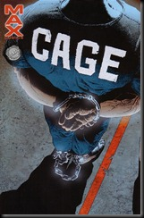 P00004 - Cage #4