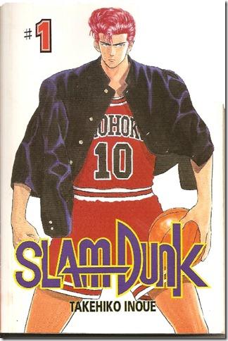 05-11-2010 - Slam Dunk