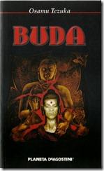 P00010 - Buda - Tomo #10