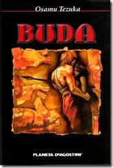 P00002 - Buda - Tomo #2