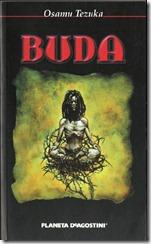 P00004 - Buda - Tomo #4