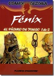 P00012 - Fénix v2 #1