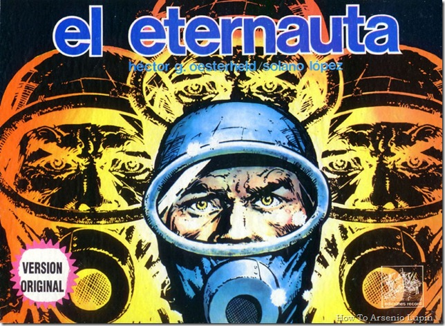 07-12-2010 - El Eternauta
