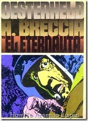 P00002 - El Eternauta - Parte 01 #2