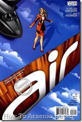 P00007 - Air #23