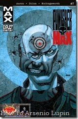 P00007 - Punisher MAX  - Bullseye.howtoarsenio.blogspot.com #7
