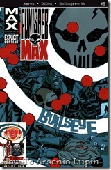 P00008 - Punisher MAX  - Bullseye.howtoarsenio.blogspot.com #8