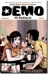 P00009 - DEMO  - Rompiendo Relaciones.howtoarsenio.blogspot.com #9