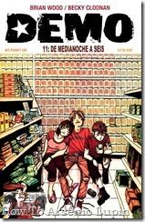 P00011 - DEMO  - De Medianoche A Seis.howtoarsenio.blogspot.com #11
