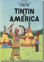 P00003 - Tintín  - En America.howtoarsenio.blogspot.com #2