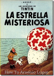 P00010 - Tintn  - La estrella misteriosa.howtoarsenio.blogspot.com #9