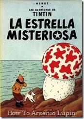 P00010 - Tintín  - La estrella misteriosa.howtoarsenio.blogspot.com #9