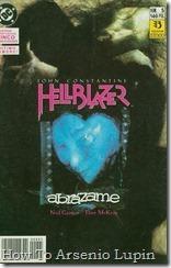 P00017 - 017 - Hellblazer #27