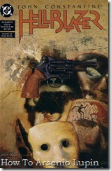 P00019 - 019 - Hellblazer #29