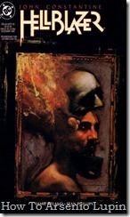 P00026 - 026 - Hellblazer #36