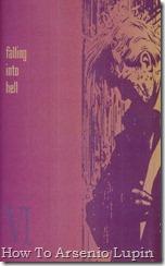 P00036 - 036 - Hellblazer #46