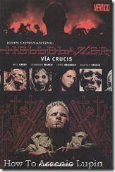 P00109 - 131 - Hellblazer #199