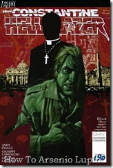 P00135 - 162 - Hellblazer #243