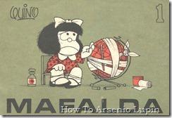 P00002 - Mafalda howtoarsenio.blogspot.com #1