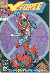 X-Force_Vol_1_2