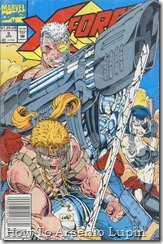X-Force_Vol_1_9