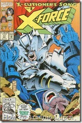 X-Force_Vol_1_17