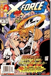 X-Force_Vol_1_29