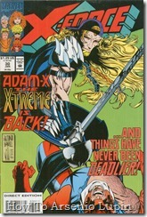 X-Force_Vol_1_30