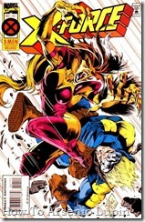 X-Force_Vol_1_41