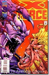 X-Force_Vol_1_45