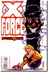 X-Force_Vol_1_48