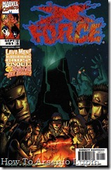 X-Force_Vol_1_81
