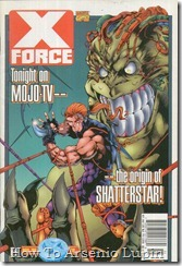 X-Force_Vol_1_60