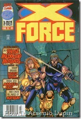 X-Force_Vol_1_64